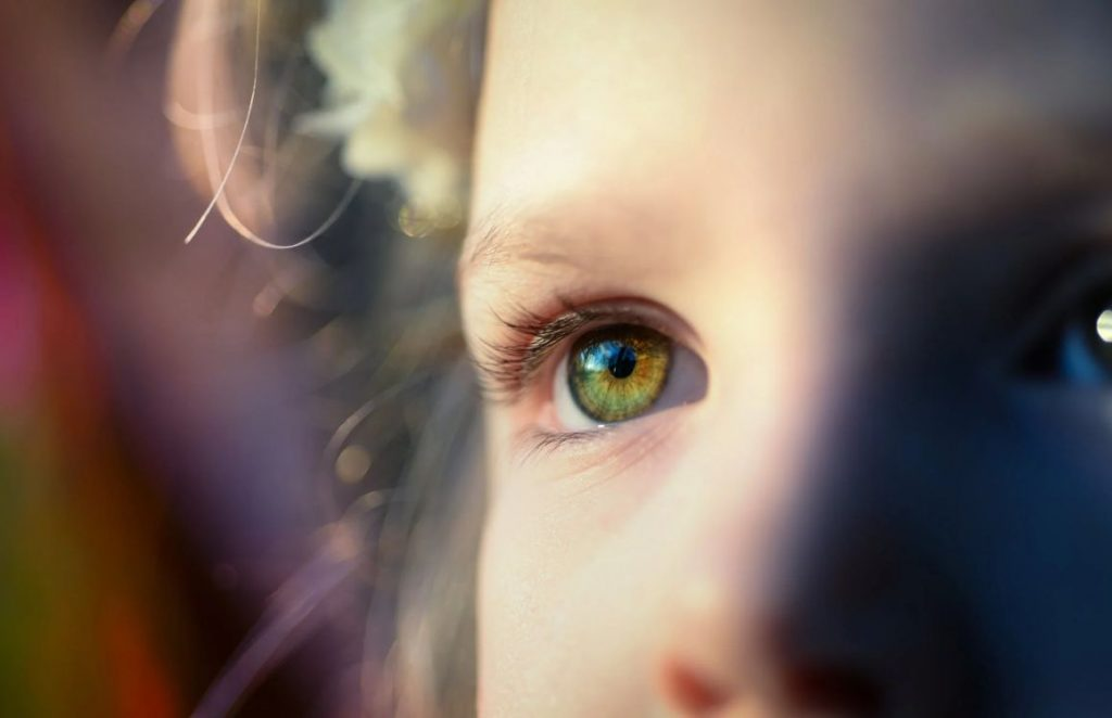 Contoh Teks Eksposisi Tentang Kesehatan Mata